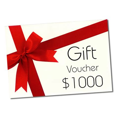 itunes gift card 1000 rus bonus 1000 images about gifts for one thousand gifts quotes