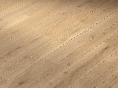 Wide Plank Oak Flooring White Oak Flooring Wood Floors Augusta