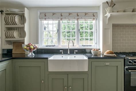 country kitchen ideas uk farmhouse country kitchens design sussex surrey