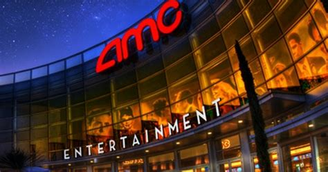 amc theater amc theaters marathon of movies event buy tickets to see