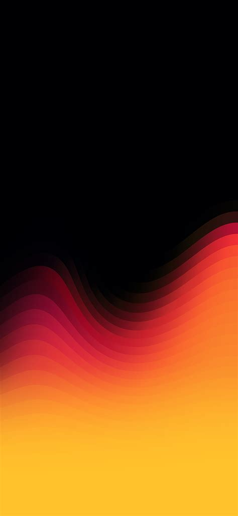 iphone x xs xs max wallpaper zollotech