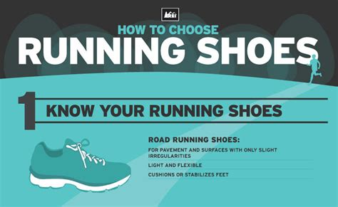 how to choose athletic shoes how to choose the right running shoes