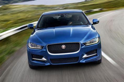 novi jaguar novi motor od 300 ks za jaguar xe xf i f pace autopijaca