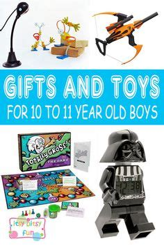 christmas gifts boys 10 12 the coolest gift ideas for 12 year boys in 2016 gifts and boys