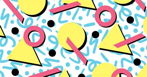 buzzfeed pattern test this 90s pattern quiz will determine how well you see color