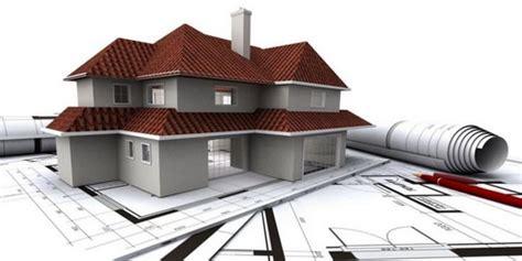 Home Construction Design Katowice 3d 199 Izim Programları