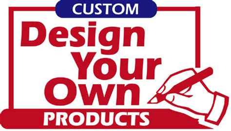Design Your Own by Design Your Own Label Products Mad Monkey
