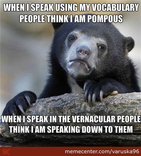 Shy Meme - shy memes image memes at relatably com