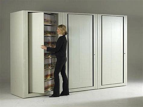 double door storage cabinet medical file storage cabinets