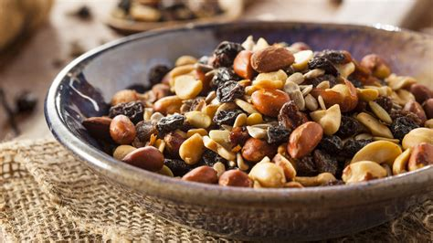 Energy Boosting Snacks by 7 Easy Ways To Quickly Get Your Energy Back When You Are