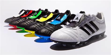 imagenes de zapatos adidas copa mundial adidas gloro football boot released footy headlines