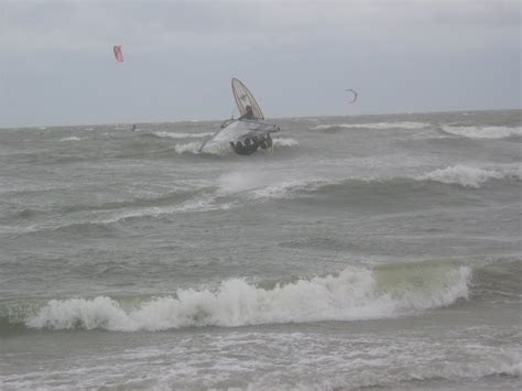 brouwersdam windsurf panoramio photo of brouwersdam windsurfen