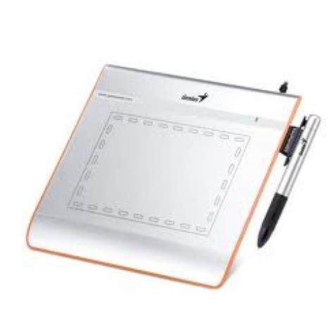 Genius Easypen I405x 4 X 5 5 Inch Stylus Graphic Tablet Terlaris genius easypen i405x