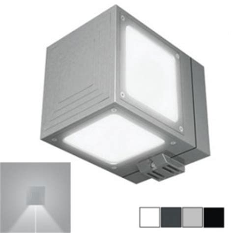 boluce illuminazione lade per esterno da parete boluce turate