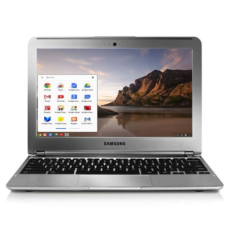 where is the history page on a chromebook samsung 11 6 quot led 16gb chromebook exynos 5 dual core 1