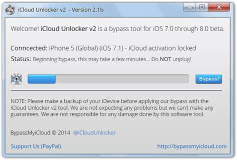 pattern unlock v2 icloud unlocker v2 free