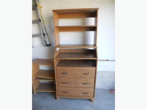Ikea Diktad Change Table Dresser With Hutch North Regina Ikea Diktad Changing Table