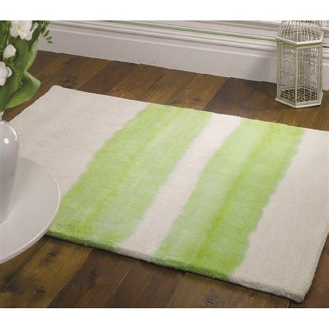white and green rug quantum muse white green rug only available at carpet runners uk