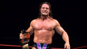 Strongest Kid In The World Bench Press Ex Wwe Star Val Venis Proclaims Pot Saved His Life 183 High
