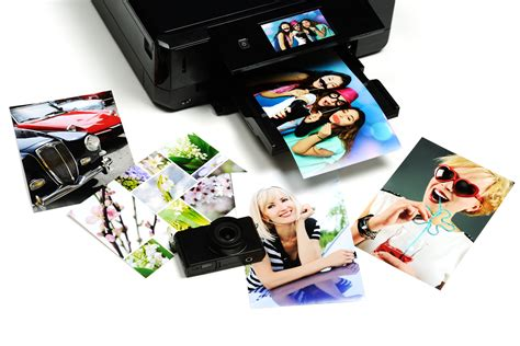 Printer Foto how to fix a inkjet printer cartridge expert reviews