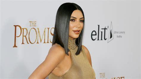 kim kardashian net worth get kim kardashian net worth kardashian net worth who s the richest kardashian or