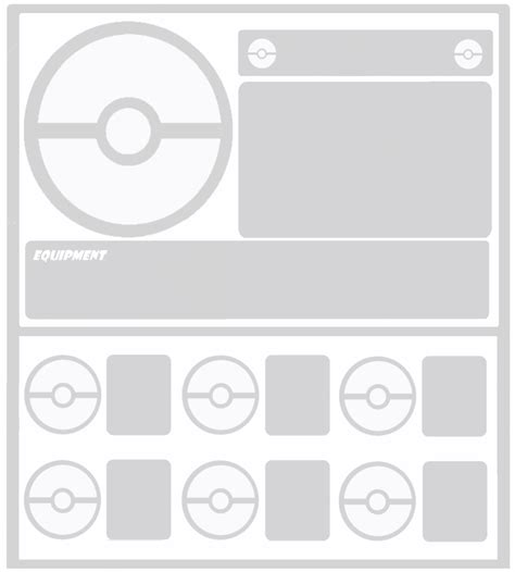 pokemon template trainer by trueform on deviantart