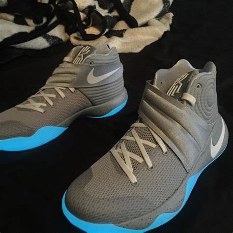 best id kyrie 2 nikeid designs sole collector