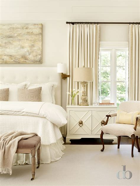 ivory bedroom best 25 ivory bedroom ideas on pinterest cozy bedroom