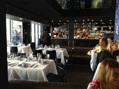 reviews of china doll indoor seating picture of china doll sydney tripadvisor