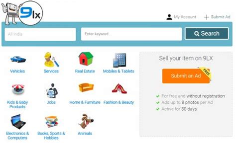 php classified ad scripts free commercial and open classified ads open source script olx clone olx clone