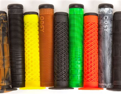 Grip Bmx Emppuk Dan Nyaman shop bmx grips at dans comp