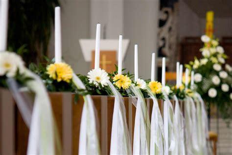 Deko F R Die Hochzeit by Deko F 252 R Die Hochzeit Bildergalerie Hochzeitsportal24