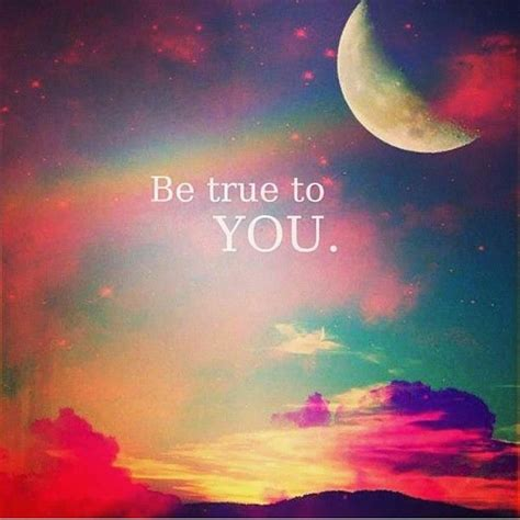 be true to you pictures photos and images for