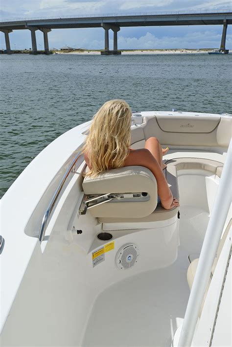 luxury pontoon boat seats best 25 pontoon boat seats ideas only on pinterest boat