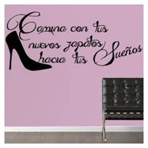 imagenes con frases de zapatos 1000 images about frases de moda on pinterest frases