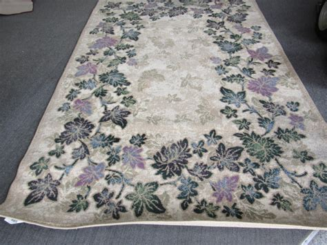 Pretty Area Rugs Lot Detail Pretty Mohawk Brand Quot Rainforest Quot Lambs Wool Area Rug