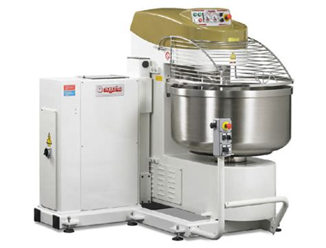 Mixer Vicenza prisma spiral mixers mixers machines products sottoriva spa