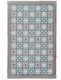 Fliesenmuster Für Badezimmer 1164 by Floor Miracolour Fliesen Die Miracolour Fliesen Sind