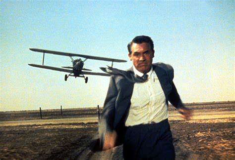 By Northwest By Northwest The Best Picture Project
