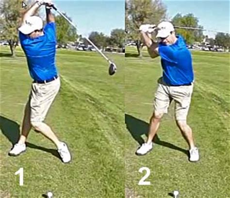weight transfer during golf swing weight transfer in the downswing newton golf institute
