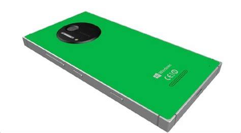 Nokia Lumia Depan Belakang nokia lumia 1030 bakal usung kamera selfie 20mp kabar