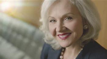 centurylink commercial actress centurylink tv spot monday ispot tv