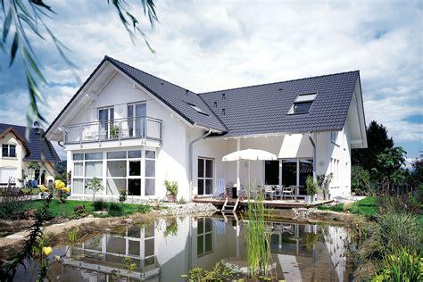 Referenzen Details Holzbau K wintergarten am haus landhaus wintergarten und sitzecke