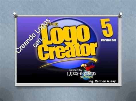emblem maker ragnarok creando nuestro primer logo con logo creator