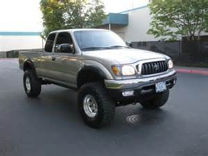 Toyota Tacoma Wheelbase 2003 Toyota Tacoma Specifications 2003 Toyota Tacoma