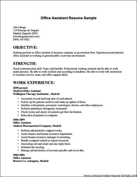 sle resume for encoder foodcity me