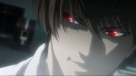 film anime motarjam death note a post on tom francis blog