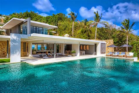 Luxury Home Design Inside by Top 3 Destinations To Find A Luxury Villa To Rent In Thailand