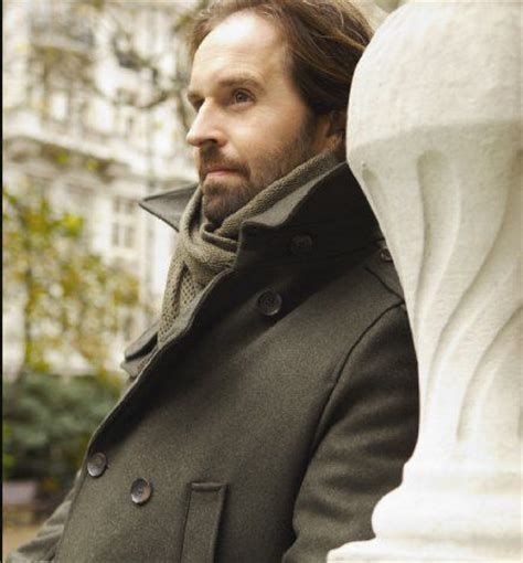 32 best images about alfie boe so talented on