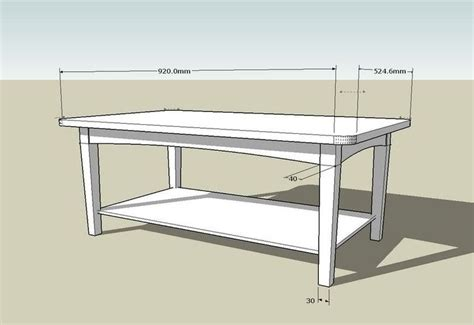 Free Wood Coffee Table Plans 17 Best Images About Homey Thoughts On Coffee Table Design Seat And Great Deals